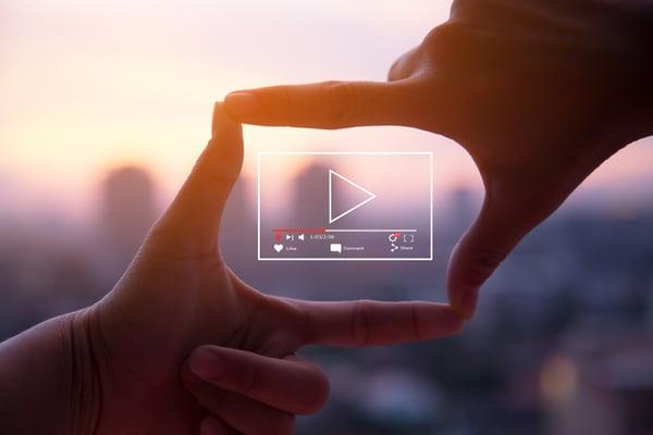 Filmlike_blogi_videomarkkinointi_play