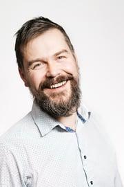 Filmlike - Henrik Kaukonen